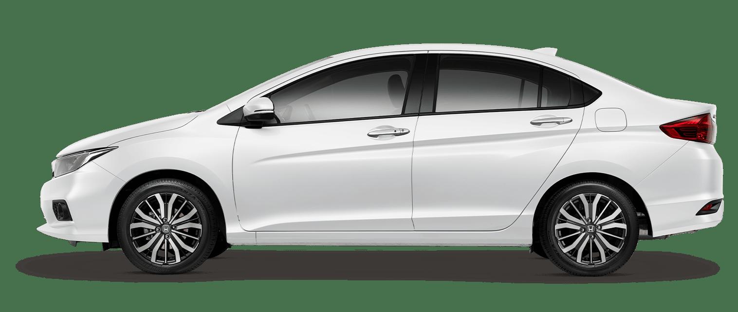 Renta un Auto Honda City en Cancún